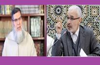 """""""التوحيد والإصلاح"""" المغربية.. جماعة دينية أم خزان انتخابي؟"""