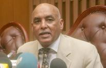 محادثات بين السودان وتركيا لتعزيز التعاون في مجالات عدة