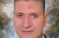 وفاة معتقل جديد بمصر.. ومركز حقوقي يطالب بالتحقيق