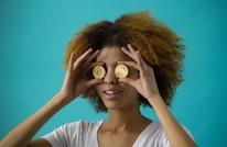 هل يشتري المال السعادة؟.. دراسة حديثة تؤكد ذلك