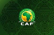 تغيرات جديدة تهم مباراتي نصف نهائي دوري أبطال أفريقيا