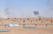 مناورات مصرية بالقرب من ليبيا.. طبول حرب أم رسائل سياسية؟