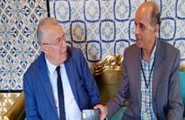 """نائب رئيس """"النهضة"""" التونسية في حوار شامل لـ """"عربي21"""""""