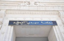 القضاء الجزائري يحكم بحبس رئيسي وزراء سابقين لإدانتهما بالفساد