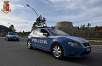 إيطاليا تصادر كمية مخدرات هائلة صنعها تنظيم الدولة