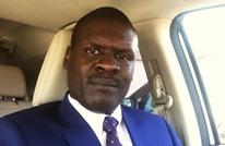 وزير العدل السوداني: ترتيبات مع شركة أمريكية للتحول الرقمي