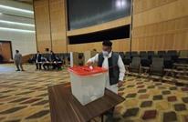 """""""الدولة الليبي"""" ينتخب المشري رئيسا لدورة ثالثة.. ما الدلالة؟"""
