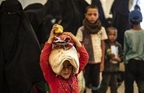 "FP: أطفال ""داعش"" في معسكرات الاعتقال يستحقون حياة أفضل"