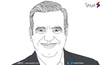 """اللبناني """"كورونا"""" رئيسا للدومينيكان على وقع """"كوفيد19"""""""