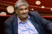 """""""العمل الوطني"""" تحمّل السيسي مسؤولية وفاة محمد منير"""