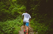 طرق مجربة للتخلص من رائحة العرق في الصيف (تفاعلي)
