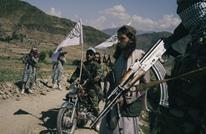 WP: قادة طالبان لا يتفقون على رؤية واحدة لمستقبل أفغانستان