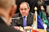 وزير خارجية الجزائر: مستعدون للوساطة في الأزمة الليبية