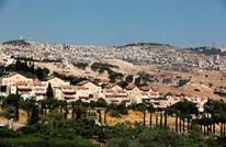 أكبر 4 مستوطنات بالضفة الغربية.. الضم يستهدفها (خريطة)