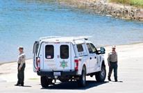 العثور على جثة الممثلة نايا ريفيرا ببحيرة في كاليفورنيا