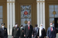 هكذا علق أردوغان في الذكرى الرابعة لمحاولة الانقلاب (شاهد)