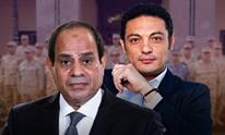 """""""NYT"""": محمد علي يواجه احتمال ترحيله إلى مصر"""