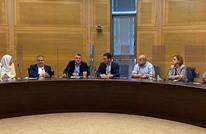 """محكمة إسرائيلية ترفض زيارة نواب """"القائمة المشتركة"""" للأسرى"""