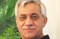 وفاة الروائي الأردني إلياس فركوح