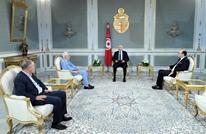 تعرف على الإجراءات الدستورية بعد استقالة الفخفاخ بتونس