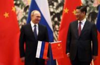 """معارك صامتة بين روسيا والصين رغم """"التحالف الاستراتيجي"""""""