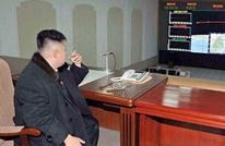 عقوبات على شركة إماراتية باعت فلاتر سجائر لكوريا الشمالية