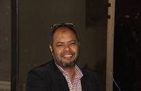 """""""عربي21"""" تحاور رئيس مركز دراسات الرأي العام بمصر"""