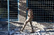 """تسلسل زمني للصراع """"المتجدد"""" بين أذربيجان وأرمينيا (إنفوغراف)"""