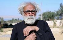 الفنان شفيع شلبي: مصر بحاجة ماسة لبناء جبهة وطنية واسعة