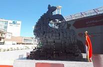 الجزائر.. نصب تذكاري للزعيم الأندونيسي سوكارنو بالعاصمة