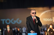 أردوغان يرد على رئيس الوزراء الإيطالي:  وقاحة وقلة تهذيب