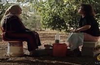 """MEMO يترجم أفلام فلسطين للبرتغالية.. """"الحكواتية"""" أولها"""