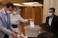موقع روسي: أنصار الأسد غير راضين عن نتائج الانتخابات