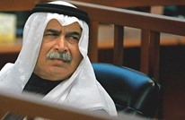 وفاة آخر وزير دفاع في عهد صدام حسين (شاهد)