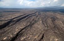 قارة أفريقيا تتصدع ببطء وعلماء: محيط جديد قد يولد