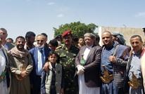 الحوثيون يعلنون انشقاق قيادي كبير عن قوة مدعومة إماراتيا