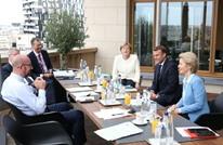 تمديد قمة أوروبية للتعافي بعد كورونا.. وعجز عن اتفاق