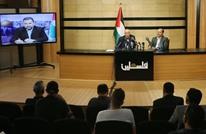 للمرة الأولى.. فتح وحماس تقيمان مهرجانا مشتركا بغزة