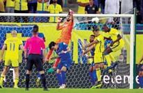 السعودية تتخذ حزمة إجراءات للحد من كورونا بدوري كرة القدم