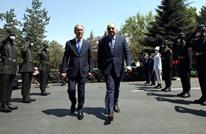 اجتماع بأنقرة يضم وزيري دفاع تركيا وقطر ووزير داخلية ليبيا