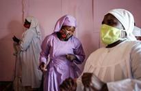 كورونا يهدد أفريقيا.. وتفاؤل من نتائج تجارب لقاحين (ملخص)