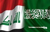 هل تسبب ظريف في تأجيل زيارة رئيس وزراء العراق للسعودية؟