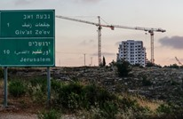 """""""أمنستي"""": خطة الضم الإسرائيلية ترسّخ """"قانون الغاب"""""""