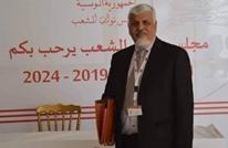مشاجرة ببرلمان تونس وإصابة نائبين بعد اشتباكهما (شاهد)