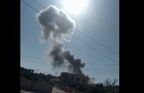 مقتل جنديين مصريين وإصابة أربعة بهجوم في سيناء
