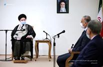 هل يضغط الكاظمي على إيران بورقة الاقتصاد لكبح المليشيات؟
