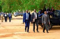 محاكمة للرئيس السوداني المعزول عمر البشير وتحديد جلسة جديدة