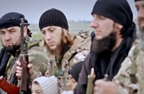 دراسة: هل يشكّل مقاتلو داعش الأجانب نواة جديدة للتنظيم؟