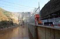 هيرست: كيف أصبح سد النهضة الإثيوبي نكبة مصر؟