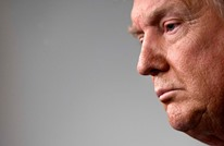 CNN: إلى أي مدى ستنخفض شعبية ترامب قبل الانتخابات؟